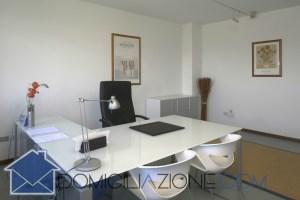 Bologna domicilio professionale
