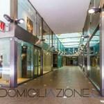 business centre Bologna