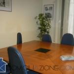 domiciliazione fiscale Catania