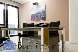 domiciliazione professionista Bologna