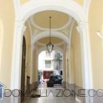 sede legale Catania