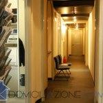Domiciliazione societaria Genova