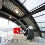 Padova domiciliazioni aziendali