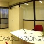 Domiciliazione fiscale Brescia