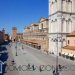Domiciliazione recapito Ferrara