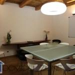 Ufficio virtuale sede legale Ferrara