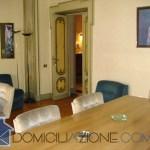 Roma Parioli domiciliazione