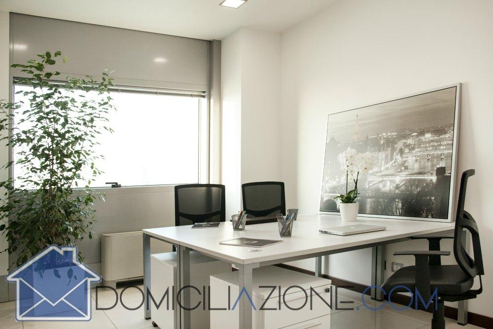 Daily office Italy