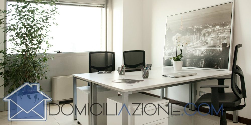 Oficina diaria Italia