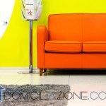 Bolzano domiciliazione sedi professionisti