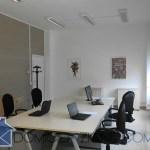 Coworking Pozzuoli Agnano