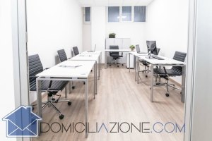 Milano Garibaldi spazi coworking