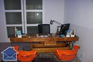 Ufficio temporaneo Macerata