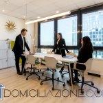 Ufficio virtuale Padova
