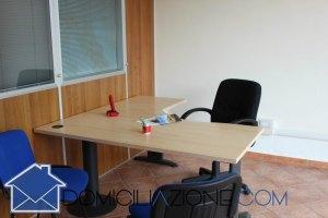 Ufficio temporaneo Amantea Cosenza