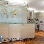 Business Center Nichelino Torino
