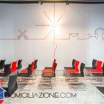 Spazi eventi Business Center Roma
