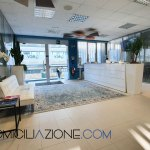 Business Center a Vicenza