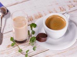 Café y bebidas Yopal