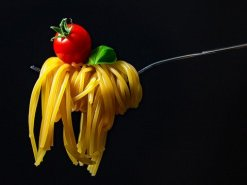Comida Italiana Duitama
