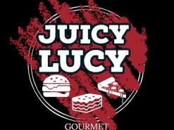 Juicy Lucy Tunja. Todos los días. 10:00 am - 9:00 pm