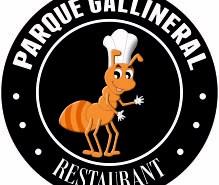 Parque Gallineral - Asadero. Lunes a Viernes: 11:30am a 4:00pm. Sábado y Domingo: 11:00am a 5:00pm
