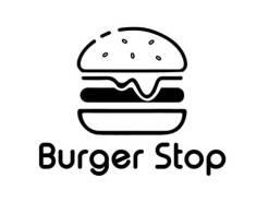 Burger Stop Duitama. Martes a Viernes 5:00 pm - 9:00 pm. FDS: 12:30 m - 9:00 pm