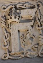 domiclire_chateau_chambord11