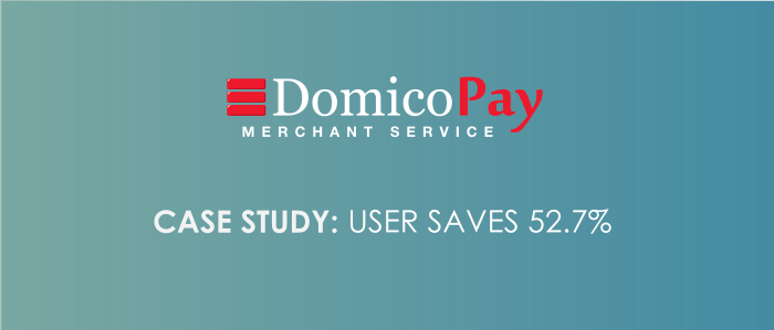 DomicoPay case study