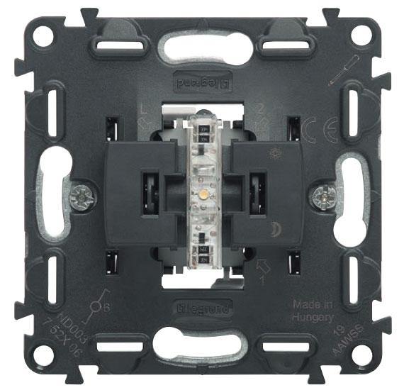 Виды электрических розеток и выключателей: какие бывают и как грамотно подобрать. Какие выключатели и розетки лучше выбрать в квартиру