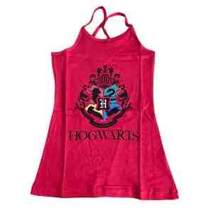 Robe Harry Potter