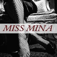 Miss Mina - Fernerziehung