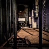 Novem Virginti - Jail House