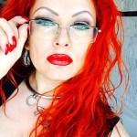 Nora Marinelli