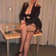 Maitresse Bizarre - Wohlüberlegte Bestrafungen