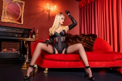 GODDESS LADY SKOTIA - EXCLUSIVE|DISCREET|HIGH-CLASS