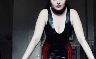 Diana Anevay
