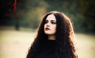 Domina Diana Anevay