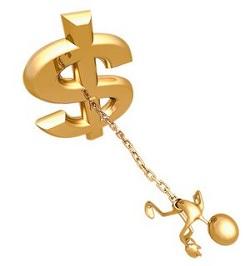 esclavos-del-dinero1