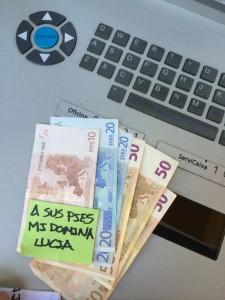 esclavo financiero
