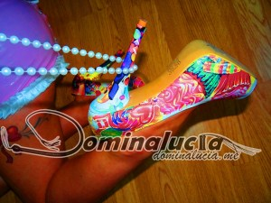 shoes heels zapatos