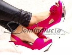 zapatos dominalucia