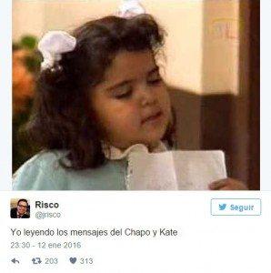 kate-chapo-13