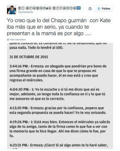 kate-chapo-24
