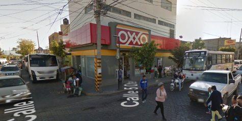 ASALTO OXXO2