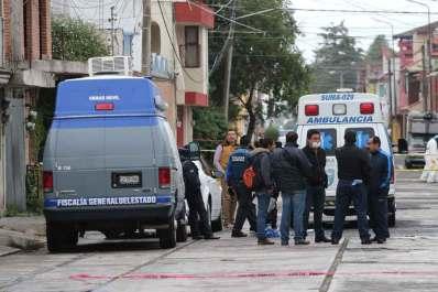 asaltante-baleado-san-baltazar-campeche-238695