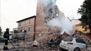 personas-muertas-italia-terremoto-richter_tinima20120520_0063_5