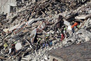 temblor-italia-2