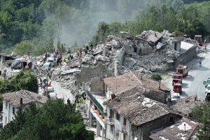 temblor-italia-6-2