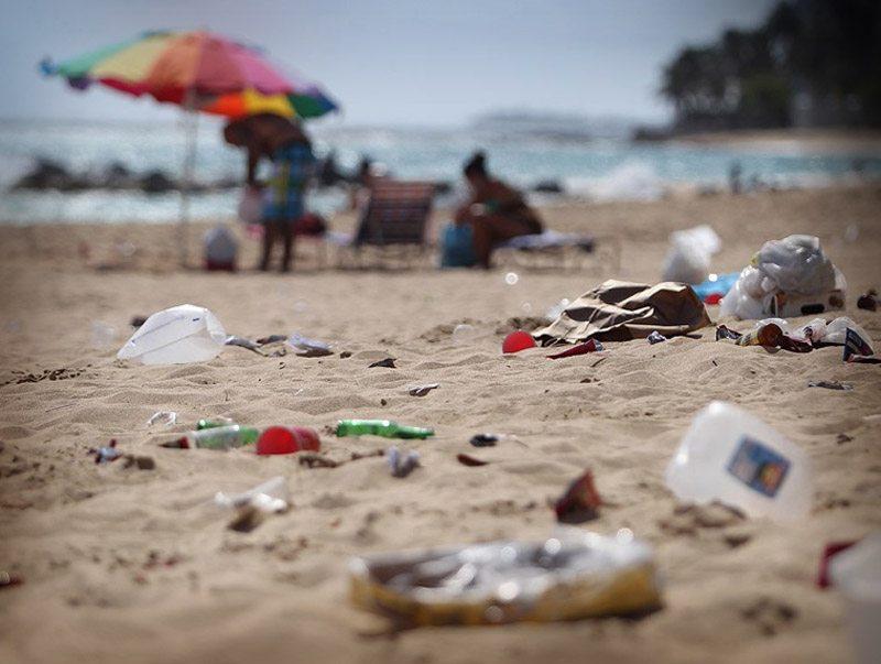 El listado que responderá a su duda ¿qué tan limpias son las Playas  Mexicanas? – Domingo7